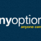 Der Bitcoin-Optionen Handel bei anyoption